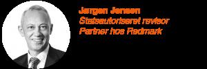 Jørgen Jensen - 03